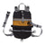 eoGEAR Small SUP Hydration Pack w/ Mesh Harness