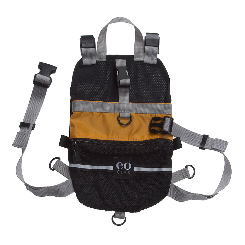 eoGEAR Small Cycling Hydration Pack