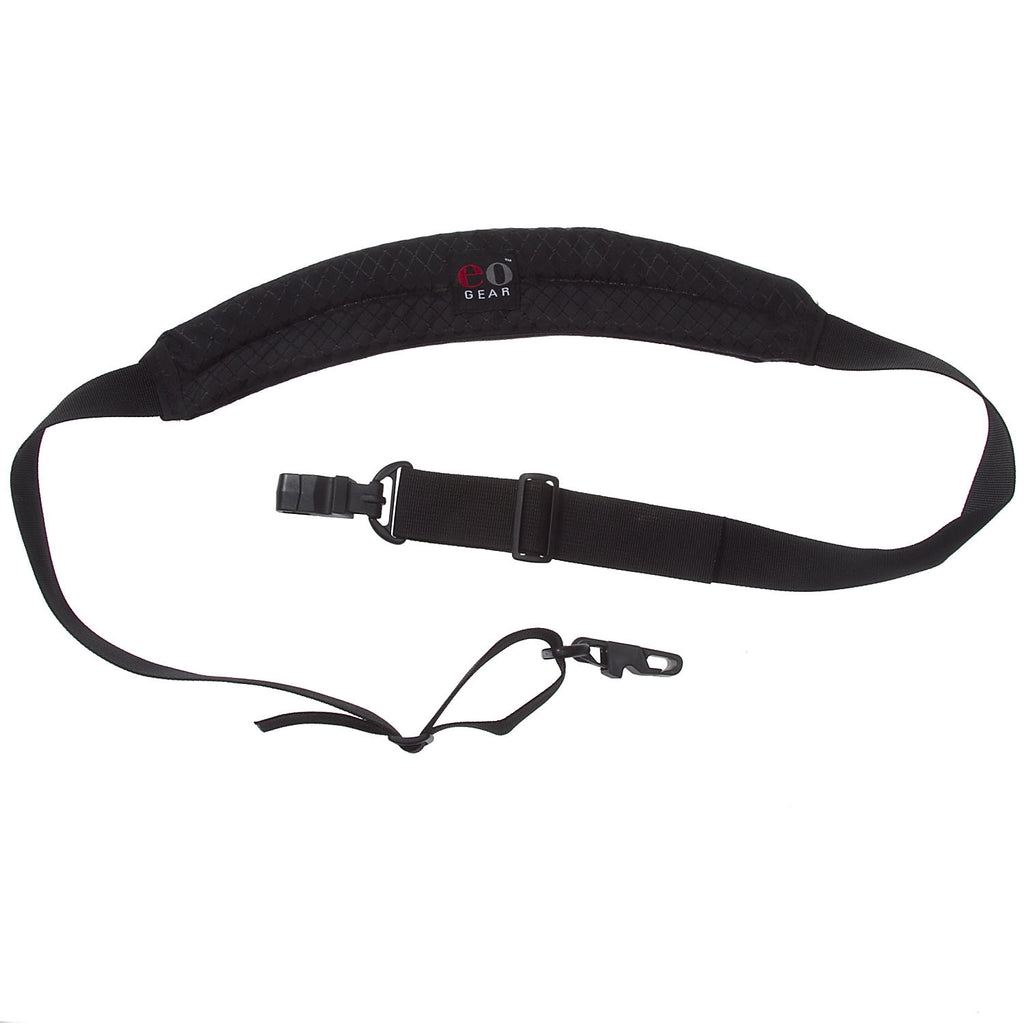 eoGEAR Board Carry Strap Set