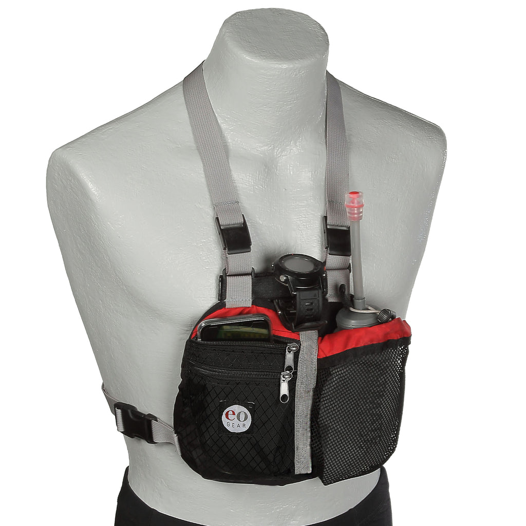 eoGEAR Hydra Chest Harness