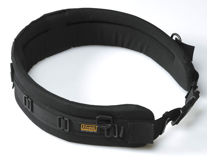 Heavy-duty Belt series (B307 shown)