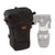 C600 — Large Holster Case