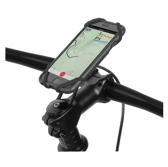 Delta X-Mount Pro (smartphone holder)