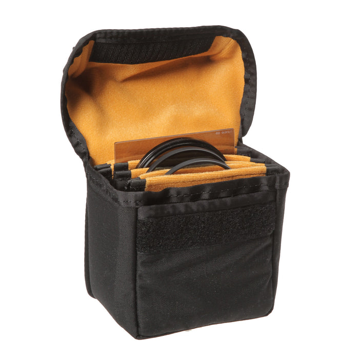 F103 — Small Filter Belt Pouch