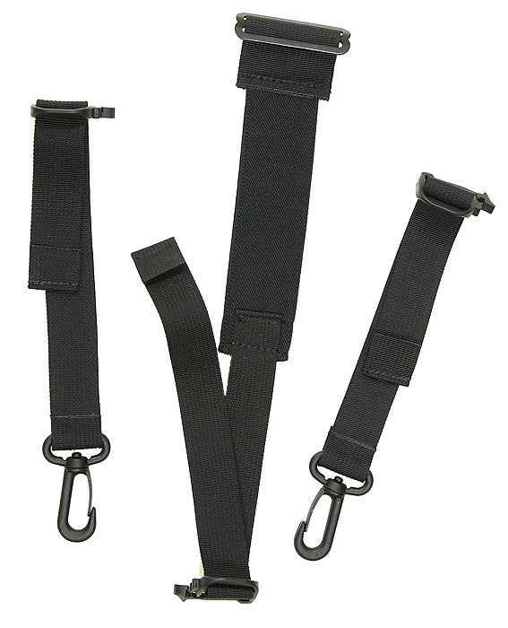 3-Point Suspender Adapter for H717