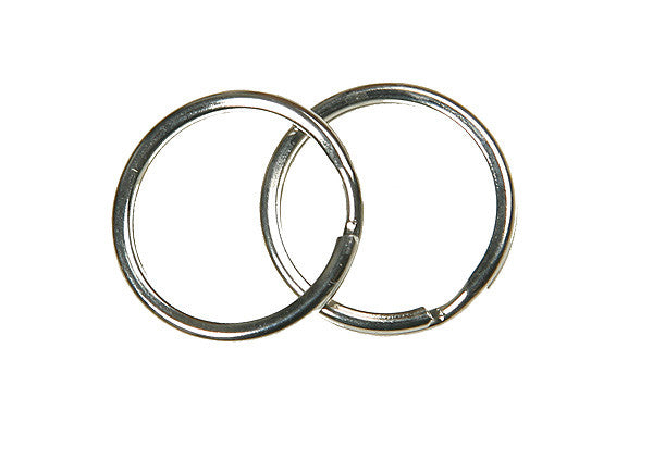 H431 – Camera Split O-Rings (pair)