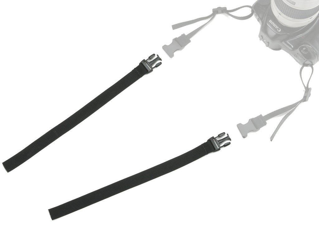 H436 – Harness to Kinesis Camera Straps