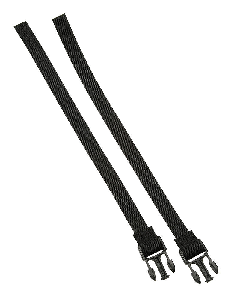 H441 Harness to UPstrap camera strap