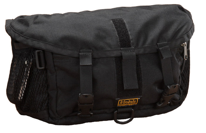M550 — Medium Multi-pouch