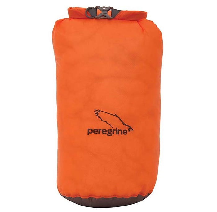 Peregrine Ultralight Dry Sack (25 L)