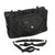 S360 — Large Digital Carry-on Bag (with shoulder strap)