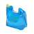 R106 — Seattle Sports AquaSto Water Carrier / Blue (5 L)