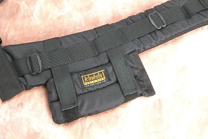Foam Liner for Kinesis Tripod Bags