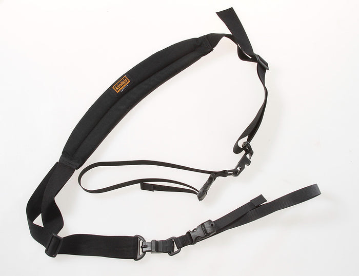 T515 — Heavy-duty Tripod Carrying Strap