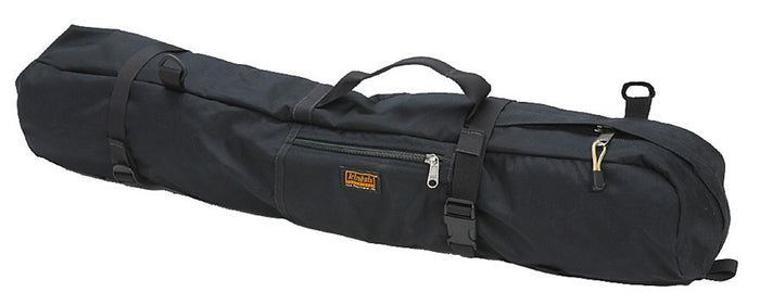 T620 — Small Tripod Bag