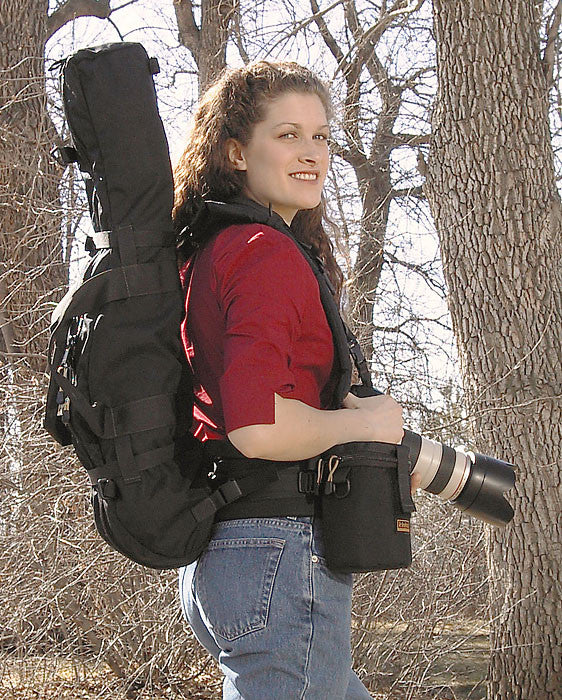 T730 — Large Tripod Bag