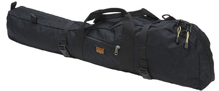 T720 — Medium Tripod Bag