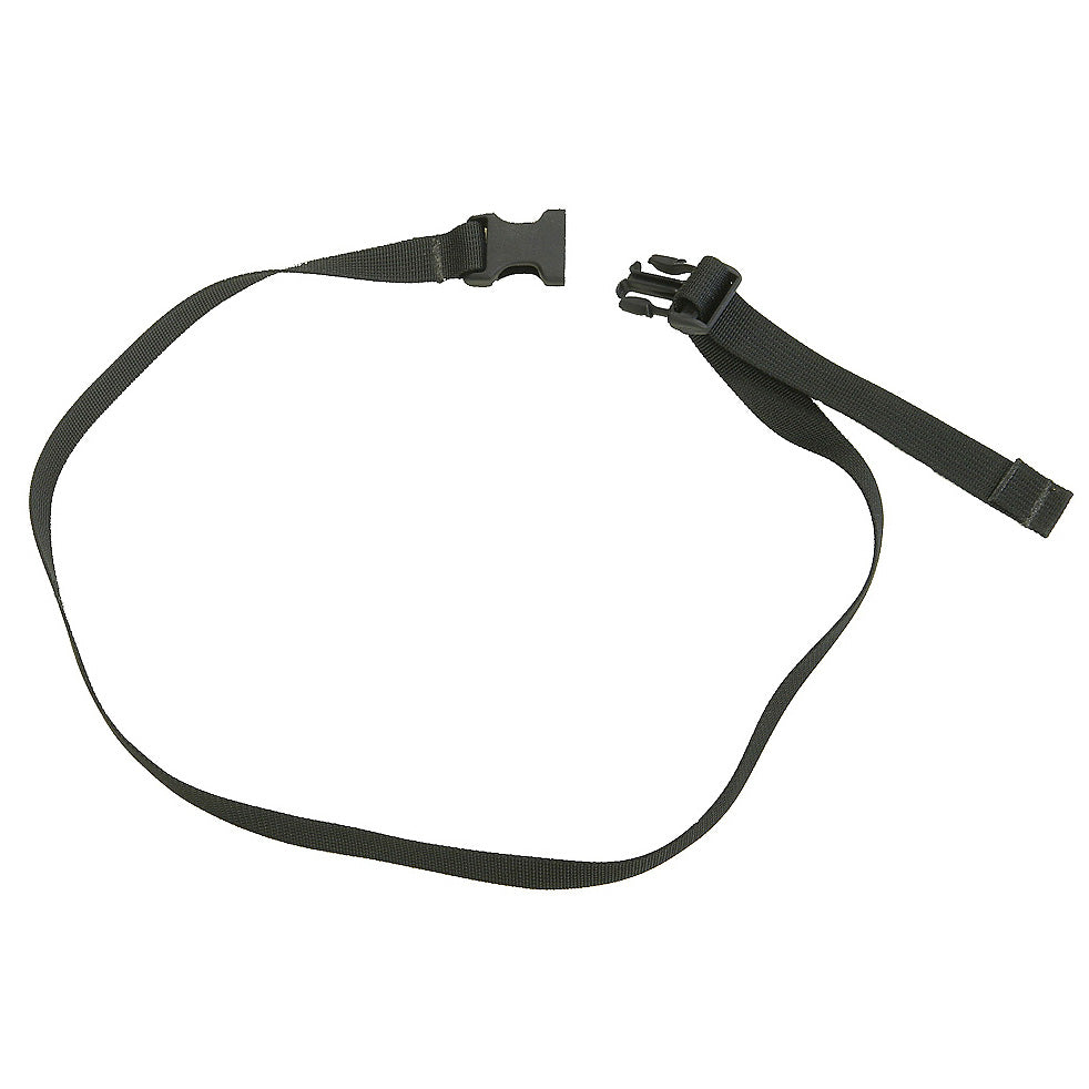 Y208 Quick-release Extender Strap