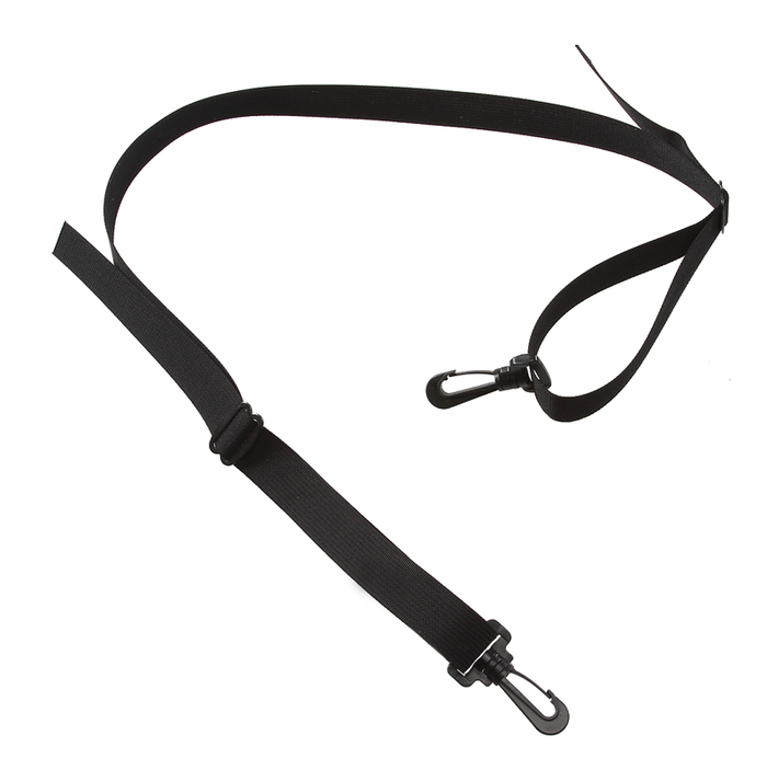 Y215 Unpadded Shoulder Strap