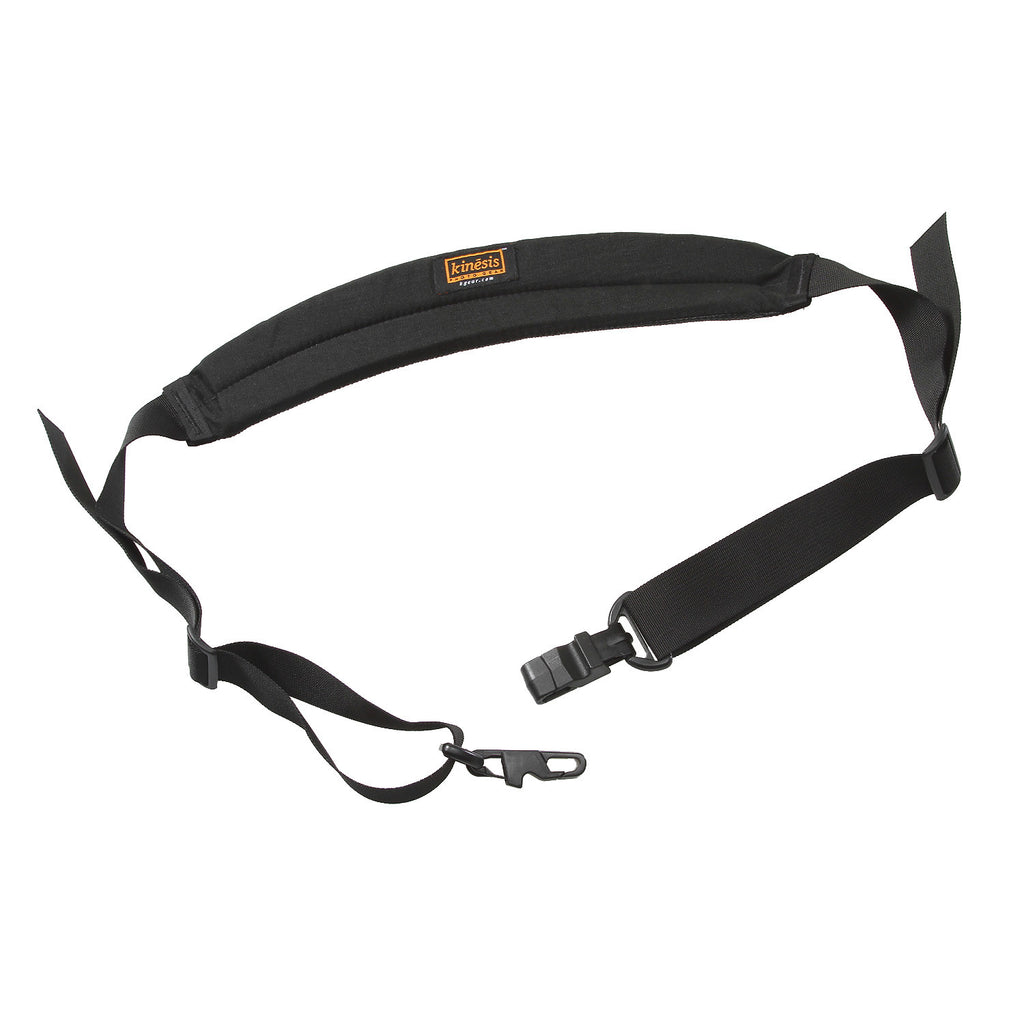 Y515 — Heavy-duty Padded Shoulder Strap