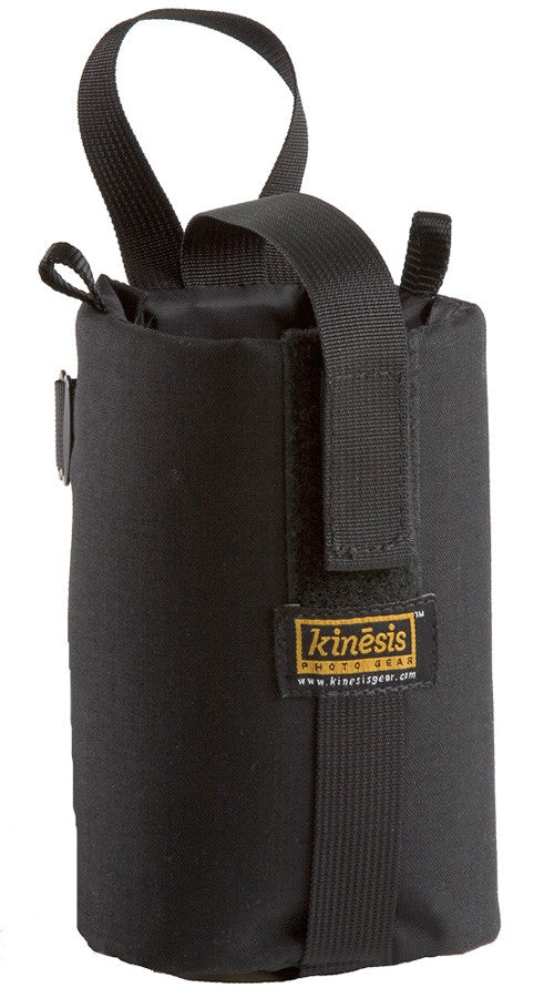A131 — Kinesis Bottle Pouch 1.0