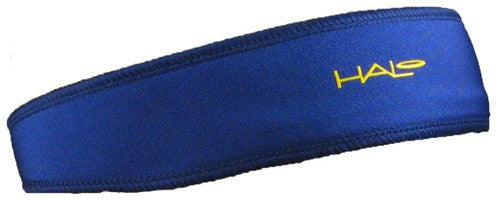 Halo II Headband