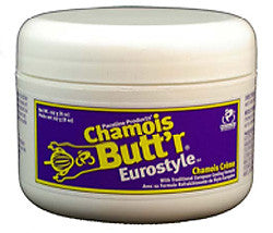 Paceline Chamois BUTT'r Eurostyle