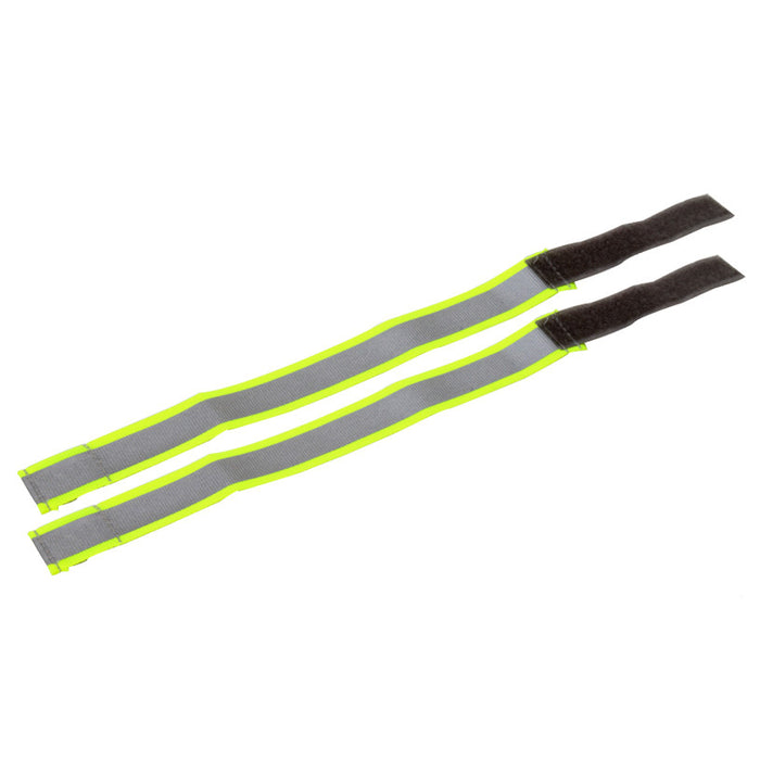 Sunlite Reflective Leg Bands (pair)