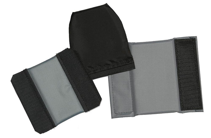 V020, V025 or V055 — Small Padded Dividers