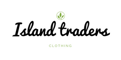 Island Traders Clothing logo