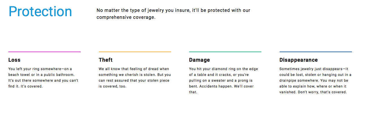 jewelers-mutual-coverage