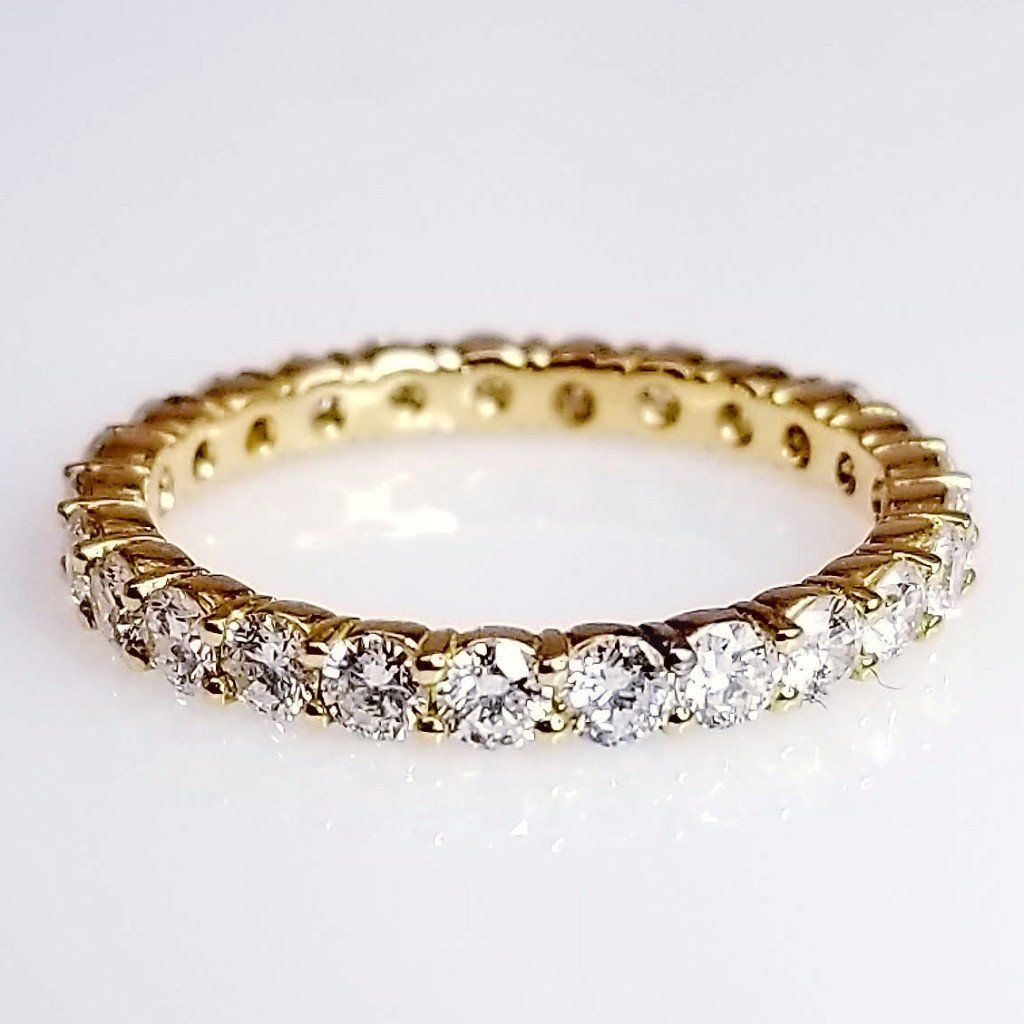 designer set wedding princess band shared diamonds product ring bridal made cut man rings weddind and engagement prong
