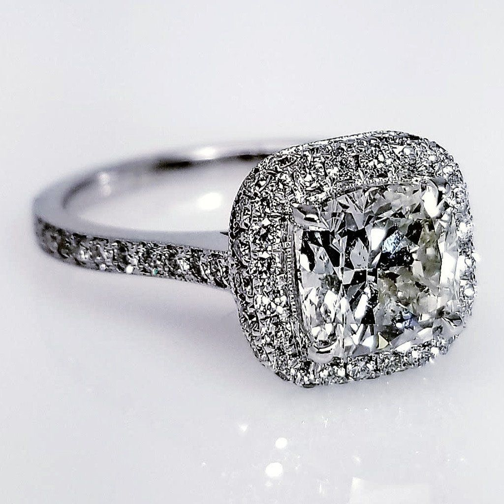 ct beauvince products gia micropave rings diamond band vert winston engagement jewellery cushion ring harry halo cut