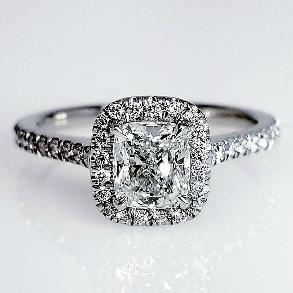 ring diamond princess engagement wg rings dollar cut designers diamonds