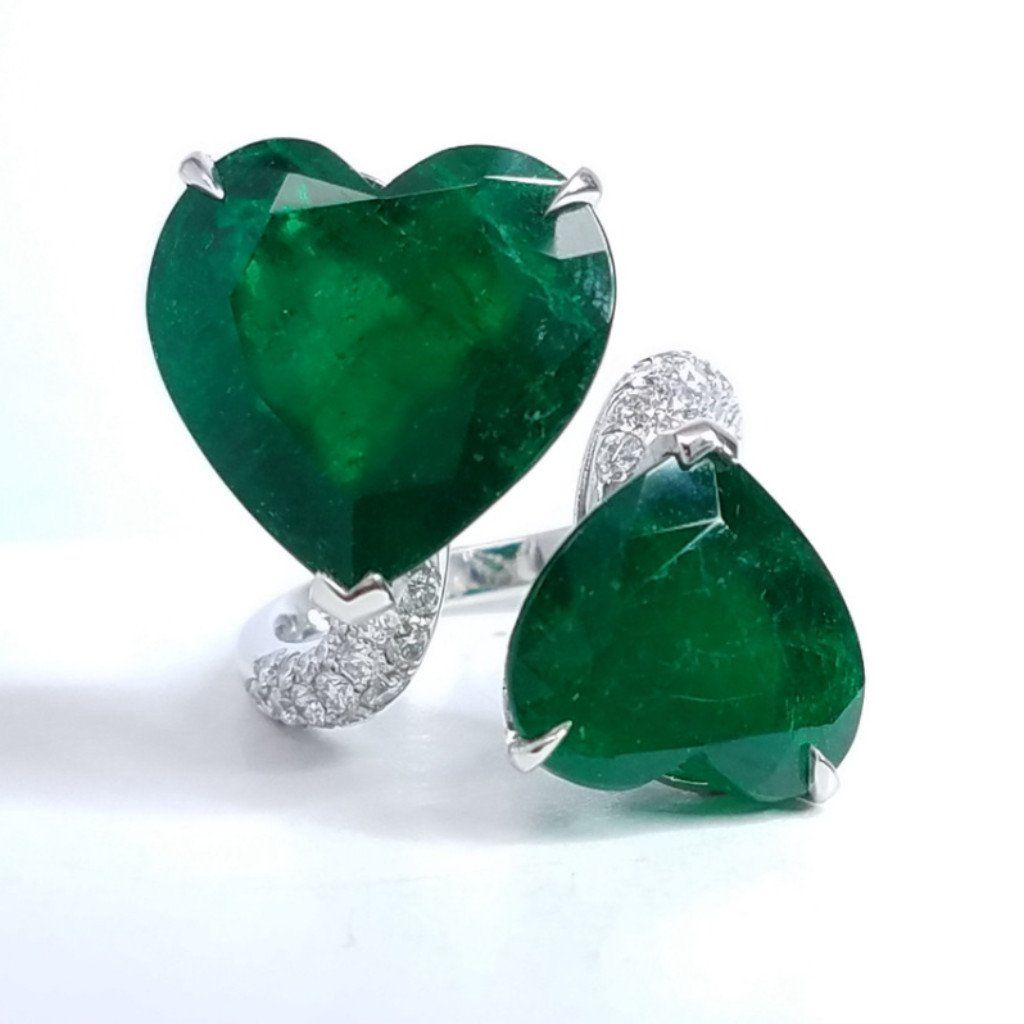 green emerald facts about surprising emeralds from columbianemerald blog columbianemeralds columbia beautiful