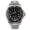 Rolex Sea Dweller Deep Sea REF: 116660