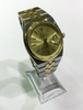 Rolex Datejust Automatic twotone 14k/steel 1978 very rare