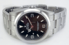 Rolex Explorer I 36mm Stainless Steel Black Dial REF: 14270 - SEA Wave Diamonds