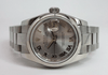 Rolex Oyster Perpetual Lady-Datejust REF:179160