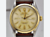 Rolex Oyster - Perpetual / 2-Tone / 6084