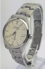 Rolex Oyster Perpetual Vintage Stainless Steel REF:6564