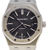 Audemars Piguet Royal Oak 41mm Stainless Steel Full Package