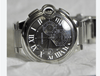 Cartier Ballon Bleu / Stainless Steel / W6920025 - SEA Wave Diamonds