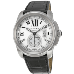 Cartier Watch W7100037 Calibre de Cartier 42mm Automatic