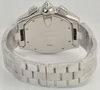 Cartier Roadster XL Stainless Steel REF: W62025V3