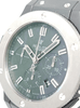 Hublot Big Bang Ice Bang Evolution 301.CK.1140.RX - SEA Wave Diamonds