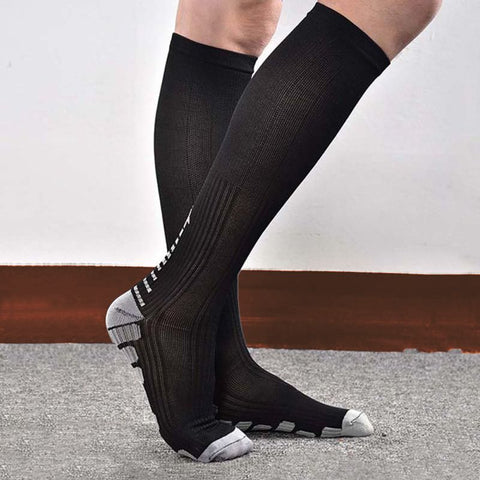 Medical Graduated Compression Socks