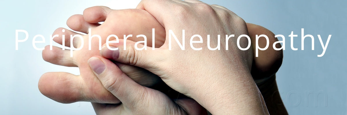 What is Peripheral Neuropathy
