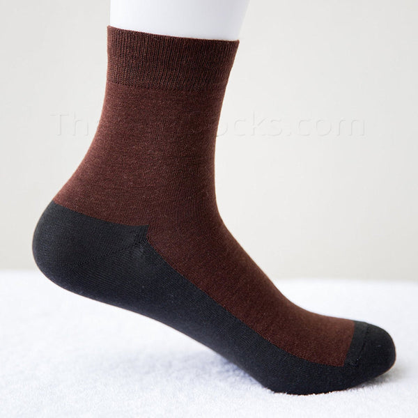NEW Graphine Far Infrared Therapy Socks