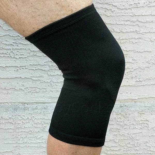 Far Infrared SOOTHING FIT Knee Band by Prolotex